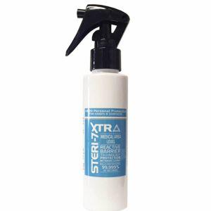 Steri-7 Xtra Hand Sanitiser/Disinfectant Spray 100ml
