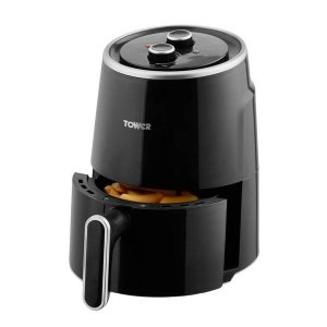 Tower 1.8L Compact Manual Air fryer