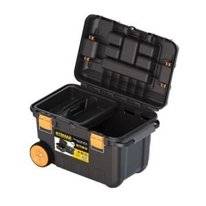 RTRMax Wheeled Tool Box