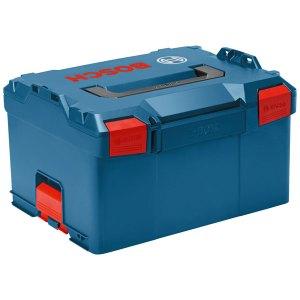 Bosch 1600A012G2 L-BOXX 3 Mobility (238) Empty Case Only Large