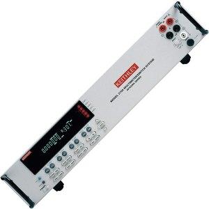Keithley 2750/E Digital Multimeter DMM