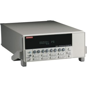 Keithley 6514/E Digital Multimeter DMM