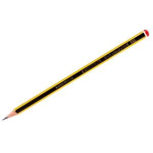 Staedtler 121-HB Noris School Pencils HB (Box of 72)