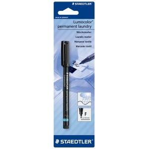 Staedtler 319 LM F-9 Laundry Marker Pen