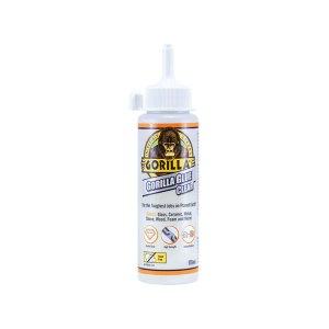 Gorilla Glue 1244501 Clear 170ml