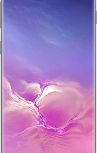 Samsung Galaxy S10 128GB Prism Black at £9 on Red with Entertainment (24 Month contract) with Unlimited mins & texts; 100GB of 5G data. £50 a month.