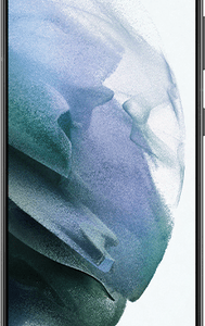 Samsung Galaxy S21 5G 128GB Phantom Grey at £29 on Unlimited (24 Month contract) with Unlimited mins & texts; Unlimited 5G data. £46 a month.