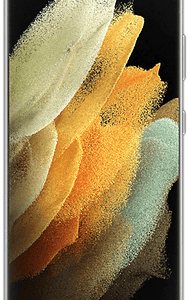 Samsung Galaxy S21 Ultra 5G 128GB Phantom Silver at £29 on Unlimited Lite (24 Month contract) with Unlimited mins & texts; Unlimited 5G data. £74 a month.
