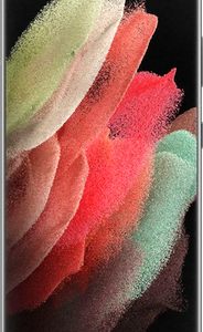 Samsung Galaxy S21 Ultra 5G 256GB Phantom Black at £29 on Unlimited (24 Month contract) with Unlimited mins & texts; Unlimited 5G data. £82 a month.