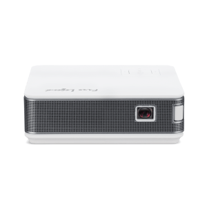 AOPEN Projector | PV12 | White