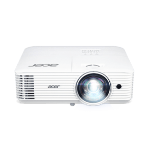 Acer Projector | H6518STi | White