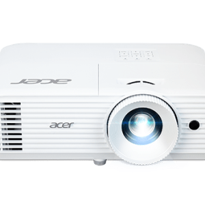 Acer Projector | H6523BD | White