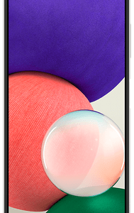 Samsung Galaxy A22 5G (64GB Grey) at £9 on Pay Monthly 100GB + 2 Xtra Benefits + Entertainment (36 Month contract) with Unlimited mins & texts; 100GB of 5G data. £40 a month.