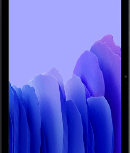 Samsung Galaxy Tab A7 LTE (2020) (32GB Grey) at £10 on Tablet Plan Unlimited Max (24 Month contract) with Unlimited 5G data. £37 a month.