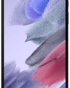 Samsung Galaxy Tab A7 Lite (32GB Grey) at £10 on Tablet Plan Unlimited Max (24 Month contract) with Unlimited 5G data. £28 a month.