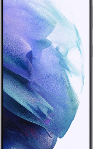 Samsung Galaxy S21+ 5G (256GB Phantom Silver) at £29 on Pay Monthly Unlimited Max + 3 Xtra Benefits (36 Month contract) with Unlimited mins & texts; Unlimited 5G data. £51 a month.
