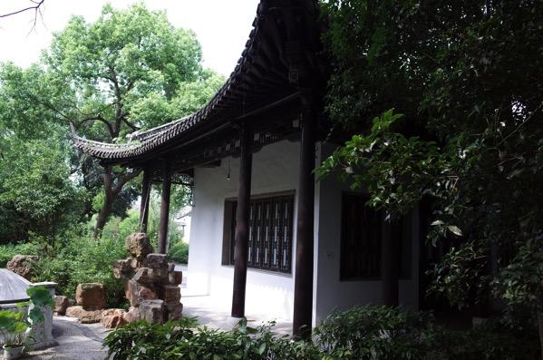 Daimyoji house