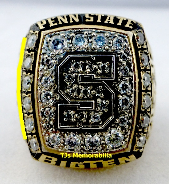penn nittany product buy bowl state ring lions cotton rings championship