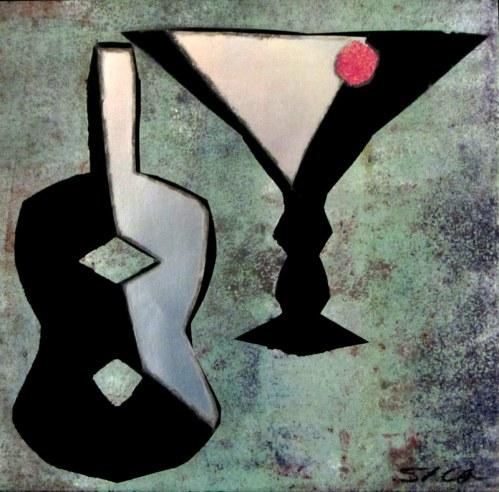 modern art IMG_1836-001