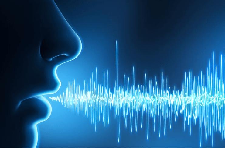 editor suara gratis