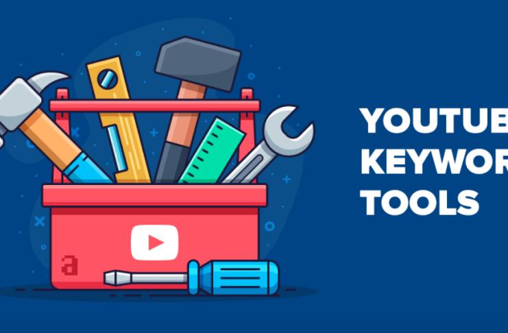 Keyword Tool Gratis Youtube
