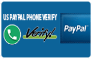 How To Get a US Phone Number For PayPal, eBay, WhatsApp and