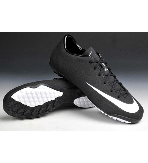 promo code f5c20 333c7 NIKE MERCURIAL VAPOR SUPERFLY 10 TF CR7 WORLD CUP - Buy best