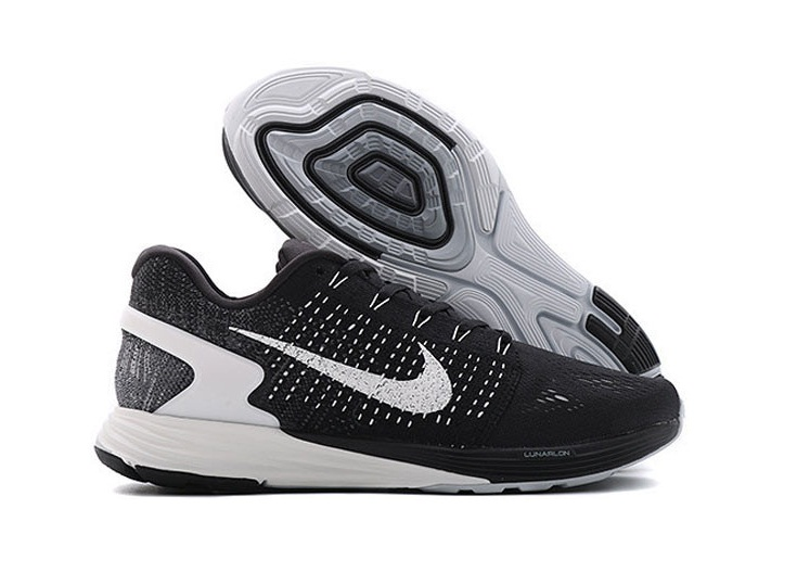 quite nice fb317 10a86 Nike LunarGlide 7 Running Shoes - Buy best