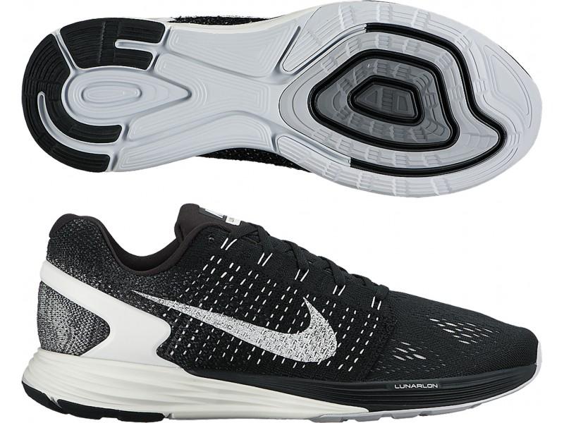 algo Cuidado Continente  LunarGlide 7 Running Shoes - Buy best