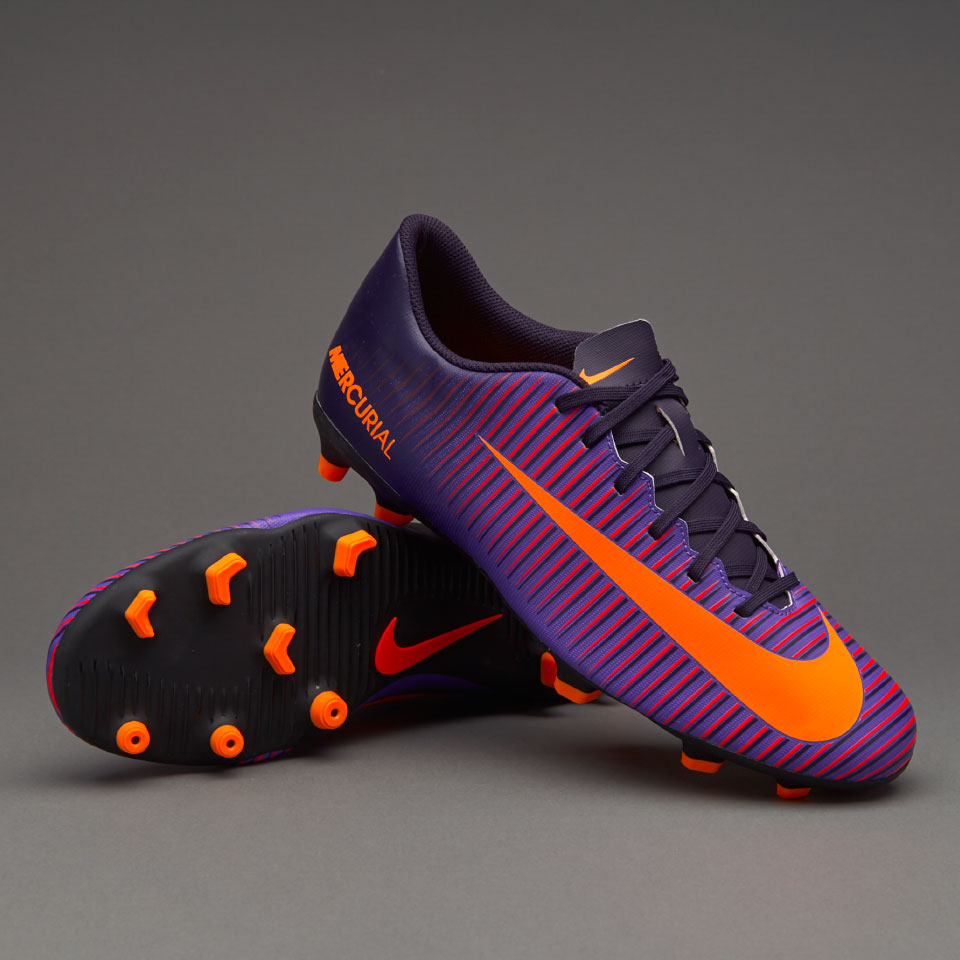 nike mercurial studs Sale,up to 41