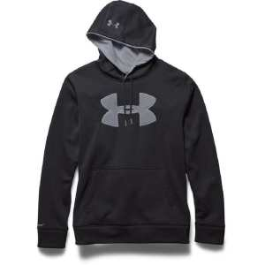 Underarmour Black Jacket