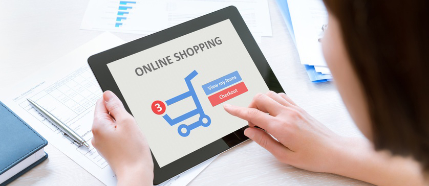 Why Consider Online Shopping Rather Than Going Out Yourself
