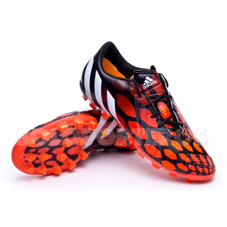 Adidas Predator Instinct 14 15 Boot Colorway Released Buy