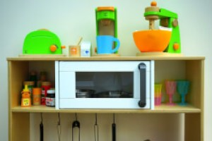 How To Buy Best Microwave Oven in India