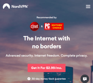 Top 4 Best VPN Services of 2019 | Ultimate Anonymity and Freedom