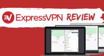 Surfshark Review 2019 - Uncovering the jaw-dropping VPN service