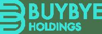 BuyBye Holdings