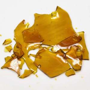 Buy shatter online Europe, buy shatter dab in Switzerland, Shatter for sale Europe, marijuana concentrates for sale Europe, Dabs for sale UK