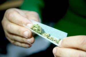 buy weed online in Europe, buy cannabis online Europe, weed for sale Europe, buy marijuana online Europe, order weed mail delivery