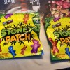 buy Stoney patch gummies online, stoney patch gummies for sale, buy weed edibles in Europe, order weed mail delivery, buy cannabis in France