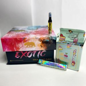 buy Gold coast clear carts online, Gold coast carts for sale, buy liquid gold carts, cali gold carts for sale, buy clear carts online