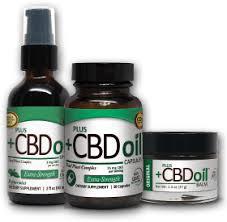 buy cbd distillates online, cbd distillates for sale, cbd distillates online