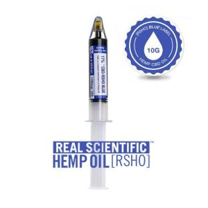 Scientific hemp oil, buy hemp oil online, hemp oil online reviews