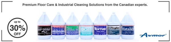 Buy Cleaning Supplies - Distributors of Professional ...