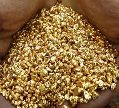 Buy the cheapest 24k gold from us