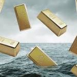 How To Differentiate Real Gold From Fake Gold