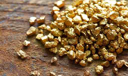 Buy gold today from the best reliable gold seller's at the most affordable prices Gold is becoming very lucrative this year which clearly shows how importan