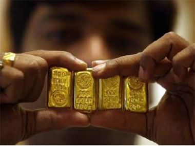 Buy tax-free gold from us in Africa