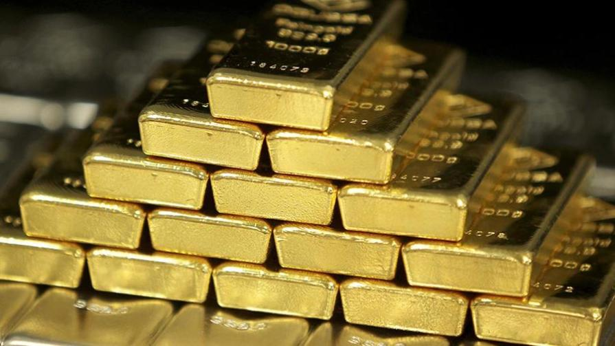 Best gold rate to buy the precious metal