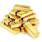 Impact Of Corona Virus On The Gold Industry